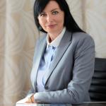 Magda - sesja portretowa, Gdynia, Gdańsk, Trójmiasto, fotograf rodzinny Bystydzieńska