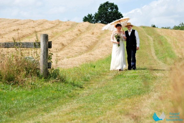 zdjecia slubne i plenerowe wesele fotograf rodzinny trojmiasto bystydzienska