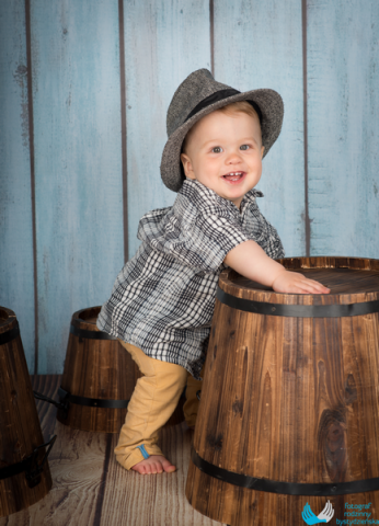dziecko zdjecia roczek fotograf rodzinny bystydzienska trojmiasto studio portret