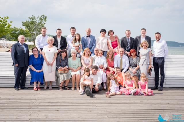 zdjecia sesja komunijna plener trojmiasto gdynia bystydzienska fotograf rodzinny fotografia