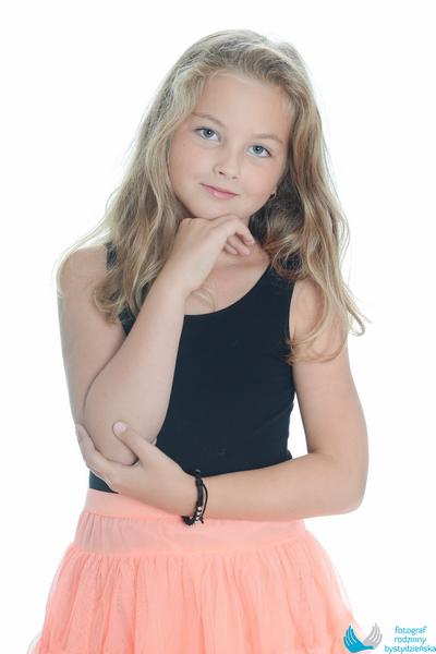 dziecko portfolio minimodels zdjecia fotograf rodzinny bystydzienska trojmiasto studio
