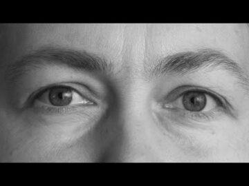 Osobiste - film, dokument, impresja
